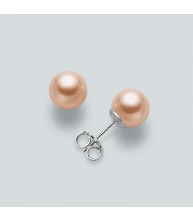 girocollo-da-donna-personalizzato-i-love-you-collezione-gioielli-rue-des-mille-piccagioielli