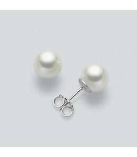anello-da-donna-AN0215ZBR-buonocore-collezione-gioielli-al-miglior-prezzo-online-piccagioielli