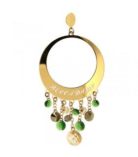 bracciale-di-perle-LLBR502-lelune-collezione-gioielli-online-piccagioielli