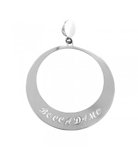 bracciale-da-donna-di-perle-collezione-gioielli-online-LLBR451-piccagioielli