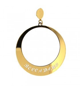 bracciale-da-donna-collezione-gioielli-online-lelune-LLBR0355-piccagioielli