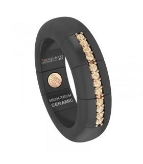 anello-di-oro-da-donna-AN0215DBB-collezione-gioielli-online-piccagioielli