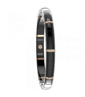 collana-da-donna-di-oro-diamanti-lettera-M-collezione-gioielli-Buonocore