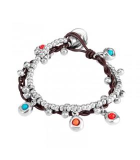 orecchini-da-donna-smeraldi-e-diamanti-buonocore-collezione-gioielli-al-miglior-prezzo-online