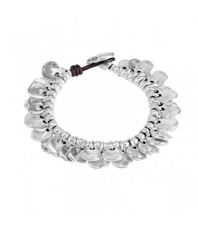 orecchini-da-donna-oro-rosa-con-diamanti-neri-collezione-gioielli-al-miglior-prezzo-online-piccagioielli