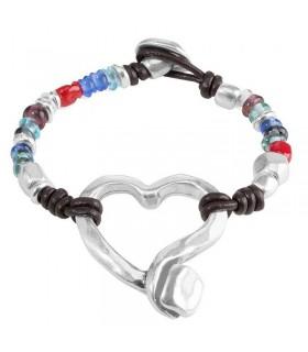 collana-da-donna-RSOB01-con-fiocco-in-argento-collezione-sogni-al-miglior-prezzo-online-piccagioielli