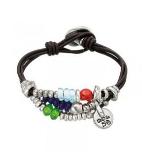 collana-da-donna-RIC36-con-fiocco-in-argento-collezione-sogni-al-miglior-prezzo-online-piccagioielli