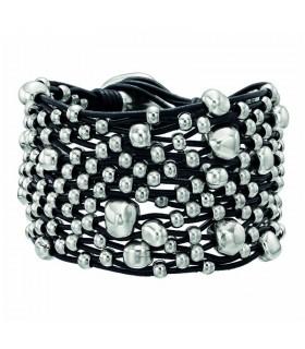collana-da-donna-RSOD01 -con-torre-eiffel-e-cuore-in-argento-collezione-sogni-al-miglior-prezzo-online-piccagioielli