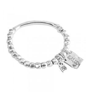 collana-da-donna-RSOD02-con-chiave-e-lucchetto-in-argento-collezione-sogni-al-miglior-prezzo-online-piccagioielli