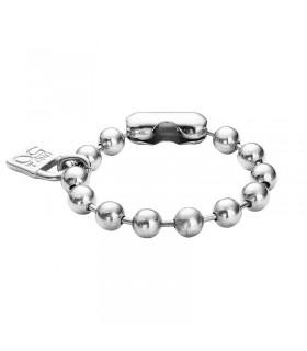 charm-da-donna-RHL033-stella-marina-al-miglior-prezzo-online-collezione-gioielli-piccagioielli