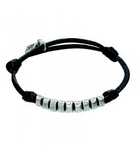 charm-da-donna-RLU034-mano-di-fatima-al-miglior-prezzo-online-collezione-gioielli-piccagioielli