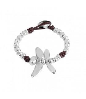 charm-da-donna-RBA030-borsetta-al-miglior-prezzo-online-collezione-gioielli-piccagioielli