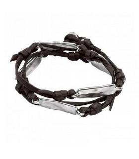 charm-da-donna-RSH035-scarpa-al-miglior-prezzo-online-collezione-gioielli-piccagioielli