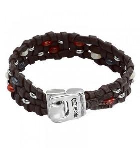 charm-da-donna-RBA031-borsetta-al-miglior-prezzo-online-collezione-gioielli-piccagioielli