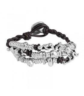bracciale-da-donna-RBR30-borsetta-al-miglior-prezzo-online-collezione-gioielli-piccagioielli