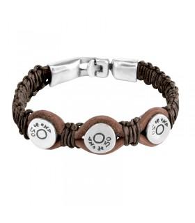 bracciale-da-donna-RSOD11-cuore-orso-al-miglior-prezzo-online-collezione-gioielli-piccagioielli