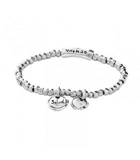 bracciale-da-donna-RSOD12-lucchetto-chiave-al-miglior-prezzo-online-collezione-gioielli-piccagioielli