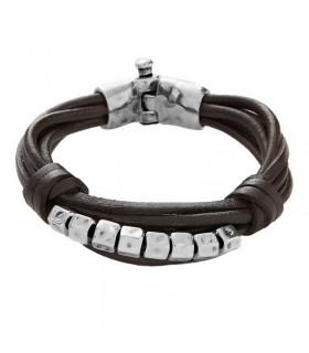 collana-da-donna-RCL16-con-anello-in-argento-collezione-sogni-al-miglior-prezzo-online-piccagioielli