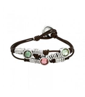 charm-da-donna-RIC38-Torre-Eiffel-al-miglior-prezzo-online-collezione-gioielli-piccagioielli