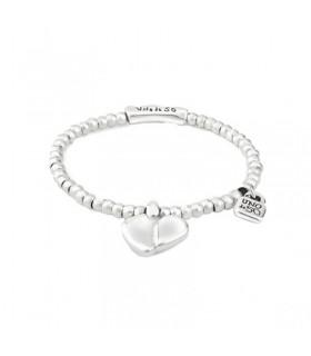 bracciale-da-donna-RSOE11-quadrifoglio-al-miglior-prezzo-online-collezione-gioielli-piccagioielli