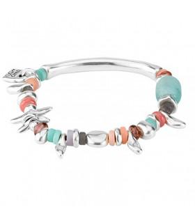 bracciale-da-donna-RSOE25-chiave-al-miglior-prezzo-online-collezione-gioielli-piccagioielli