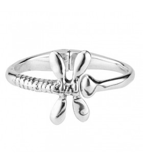 bracciale-da-donna-RSOE13-ancora-al-miglior-prezzo-online-collezione-gioielli-piccagioielli