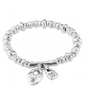 bracciale-da-donna-RLE075-mano-al-miglior-prezzo-online-collezione-gioielli-piccagioielli