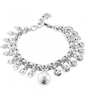 bracciale-da-donna-RBR32-rolò-al-miglior-prezzo-online-collezione-gioielli-piccagioielli