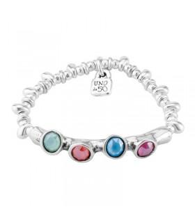 bracciale-da-donna-RBR33-rolò-al-miglior-prezzo-online-collezione-gioielli-piccagioielli