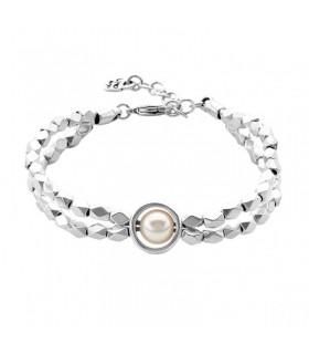 bracciale-da-donna-RBR34-rolò-al-miglior-prezzo-online-collezione-gioielli-piccagioielli