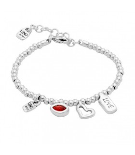 bracciale-da-donna-RBR27-con-anello-al-miglior-prezzo-online-collezione-gioielli-piccagioielli
