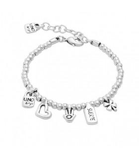bracciale-da-donna-RBR27-collezione-gioielli-rosato-al-miglior-prezzo-online-piccagioielli