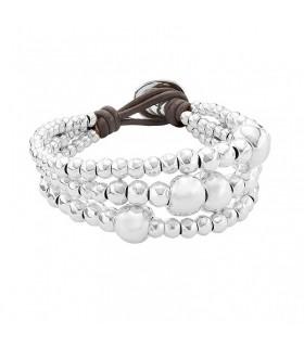 bracciale-da-donna-RBR28-collezione-gioielli-rosato-al-miglior-prezzo-online-piccagioielli