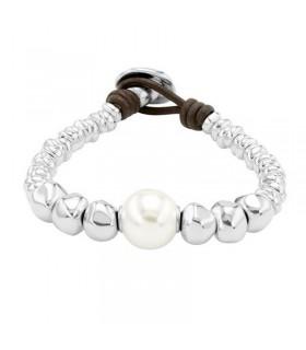 bracciale-da-donna-RSOE15-collezione-gioielli-rosato-al-miglior-prezzo-online-piccagioielli