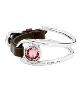 charm-da-donna-RLU028-stella-al-miglior-prezzo-online-collezione-gioielli-piccagioielli