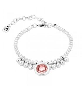 charm-da-donna-RSE014-chiavi-al-miglior-prezzo-online-collezione-gioielli-piccagioielli