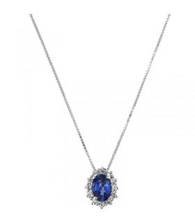 charm-da-donna-RDE013-cuore-my-sister-al-miglior-prezzo-online-collezione-gioielli-piccagioielli