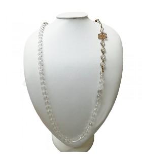 charm-da-donna-RLU017-gufo-al-miglior-prezzo-online-collezione-gioielli-piccagioielli