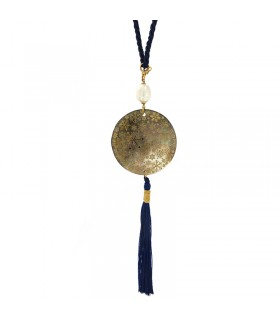 charm-da-donna-RDE012-cuore-love-al-miglior-prezzo-online-collezione-gioielli-piccagioielli