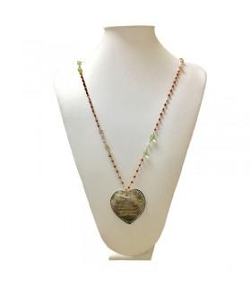 charm-da-donna-RAL002-cuore-lettera-B-al-miglior-prezzo-online-collezione-gioielli-piccagioielli