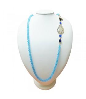 charm-da-donna-RAL004-cuore-lettera-D-al-miglior-prezzo-online-collezione-gioielli-piccagioielli