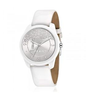 charm-da-donna-RAL005-cuore-lettera-E-al-miglior-prezzo-online-collezione-gioielli-piccagioielli