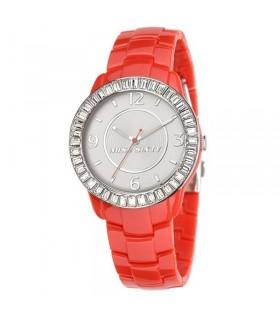 charm-da-donna-RAL007-cuore-lettera-G-al-miglior-prezzo-online-collezione-gioielli-piccagioielli