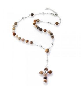 charm-da-donna-RAL012-cuore-lettera-L-al-miglior-prezzo-online-collezione-gioielli-piccagioielli