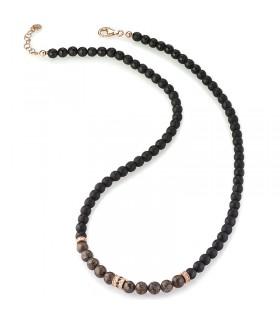 charm-da-donna-RAL013-cuore-lettera-M-al-miglior-prezzo-online-collezione-gioielli-piccagioielli