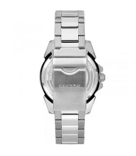charm-da-donna-RAL015-cuore-lettera-O-al-miglior-prezzo-online-collezione-gioielli-piccagioielli