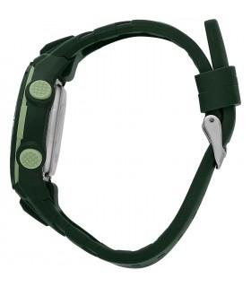 charm-da-donna-RLU030-ferro-di-cavallo-al-miglior-prezzo-online-collezione-gioielli-piccagioielli