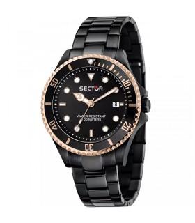charm-da-donna-RSE026-cuore-e-chiave-al-miglior-prezzo-online-collezione-gioielli-piccagioielli
