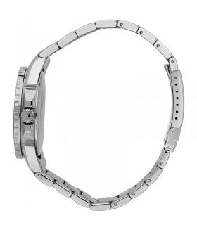 charm-da-donna-RLU021-ancora-al-miglior-prezzo-online-collezione-gioielli-piccagioielli