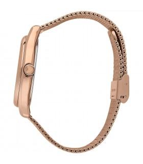 charm-da-donna-RFR003-ciotola-al-miglior-prezzo-online-collezione-gioielli-piccagioielli